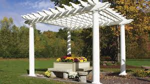 patio u0026 pergola wonderful pergola designs for shade trellis