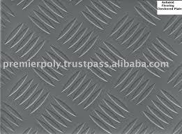 embossed antiskid pvc flooring vinyl flooring checkered plate