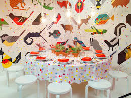 architectural digest home design show made diffa dining by design 2014 at the architectural digest home show