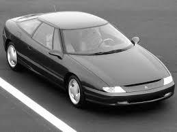 citroen concept citroën activa 2 concept 1990 u2013 old concept cars