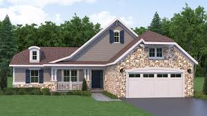 Customize Floor Plans Dream Series Home Floor Plans Search Wausau Homes