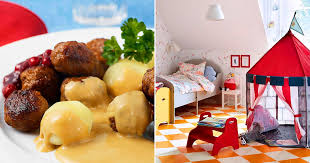 prix cuisine uip ikea can you guess the price of these ikea items quizly