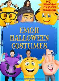 emoji halloween costume emoji halloween costume ideas halloween ideas for women