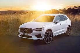 volvo xc60 white white car volvo xc60 t8 inscription 2018 in the sun wallpapers