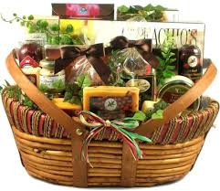 gift basket the midwesterner cheese and sausage gift