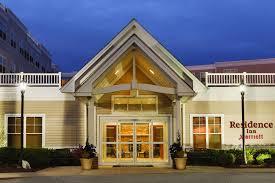 Comfort Inn Middletown Ri Residence Inn Middletown Ri Booking Com