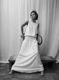 robe de mari e cr ateur de mariee createur