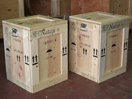 shipping crates artwork custom crating and boxes