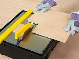 Tile Installation Tools How To Install Ceramic Floor Tiles How Tos Diy
