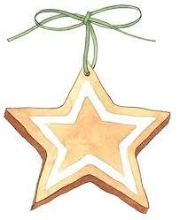 best 25 cinnamon ornaments ideas on cinnamon