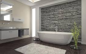bder ideen 2015 badezimmer design ideen haus design ideen