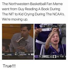 Guy Reading Book Meme - the northwestern basketball fan meme went from guy reading a book