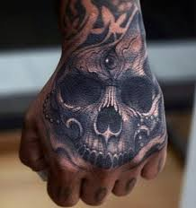 tattoo for hand 50 best hand tattoo designs and ideas