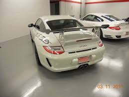 dolphin grey gt3 rs pelican parts technical bbs