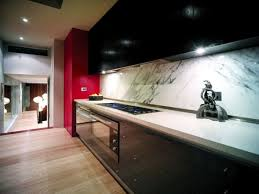 Modern Home Interiors Pictures Modern Home Interiors Cottage Like Contemporary Homes