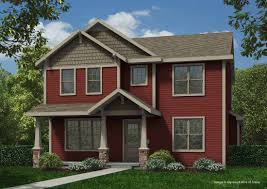 california bungalow floor plans the eastwood home plan veridian homes