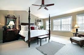 ceiling fans for bedrooms ceiling fan size for master bedroom ceiling fans master bedroom