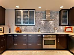 kitchen backsplash medallion how to refinish cabinets that are