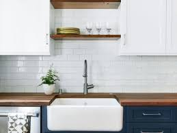 Cheapest Kitchen Cabinets Online by Kitchen Cabinets Kitchen Cabinets Cheap Cheap Storage