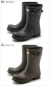 z craft rakuten global market hunter boots hunter original