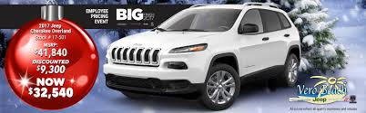 beach jeep vero beach chrysler jeep dodge ram srt new u0026 used car dealer