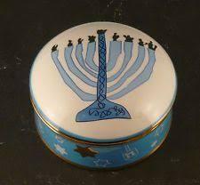 children s menorahs 533 best menorah ii images on menorah hannukah and