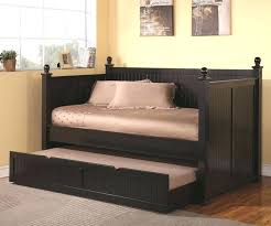storage daybed sofa daybed with storage single daybed with storage