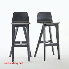chaise de bar la redoute tabouret chaise haute chaise haute fly pour idees de deco de cuisine
