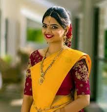 wedding blouses wedding blouse designs india the blouse