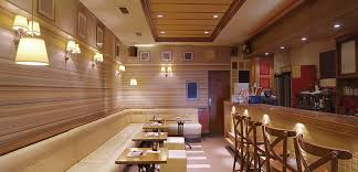 Architects And Interior Designers In Hyderabad Best Interior In Hyderabad U2013 Nice Interior Designs In Hyderabad
