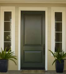 front entryway color style tips in our inspiration gallery behr