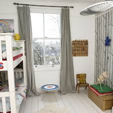 Brilliant Decorating Ideas For Boys Bedrooms Ideal Home - Ideal home bedroom decorating ideas
