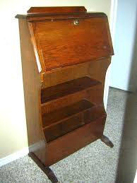 Antique Desks For Home Office Rustic Desk Small Desk Home Office Furniture