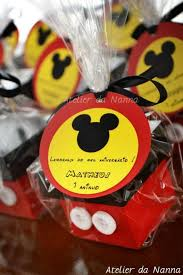 best 25 mickey mouse favors ideas on mickey mouse