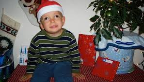 10 Year Old Blind Autistic Boy The Best Christmas Toys For Blind Children Wonderbaby Org