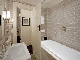 art deco bathroom tiles uk bathroom tile ideas art deco semenaxscience us