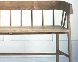 Indoor Wood Storage Bench Plans Indoor Wooden Bench Diy Outdoor by Wooden Indoor Bench Plans Bench Beautiful Storage Chest And Seat