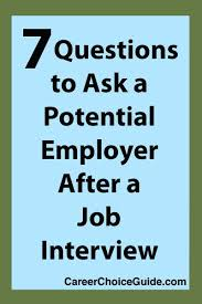 Front Desk Job Interview Questions Job Interview Questions Template Billybullock Us