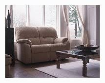 G Plan Upholstery Marshalls Furniture Hertford Leather Sofas Reclining Chairs