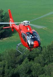 rotorway flight manual 67 best ultralight and aircraft images on pinterest aircraft