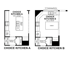 428 amalie farms drive wentworth home plan in st thomas preserve