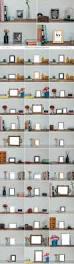89 best design element images on pinterest mock up design