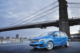 mercedes b class electric uk b class electric drive information lookers mercedes