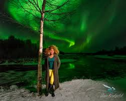 how long do the northern lights last things to do in alaska aurora borealis northern lights 654 640