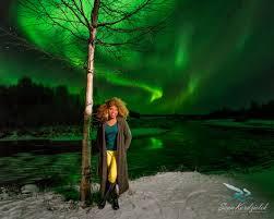 aurora borealis northern lights things to do in alaska aurora borealis northern lights 654 640