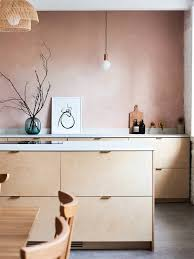 what wood is best for kitchen cabinet doors upgrade ikea kitchen cabinet doors with these 7 companies