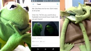 Frog Memes - the funniest kermit the frog memes on the internet youtube