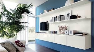 come arredare il soggiorno moderno come arredare il soggiorno