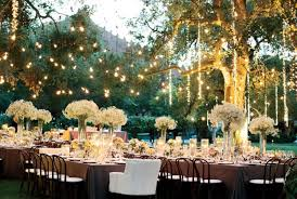 starting a wedding venue business starting a wedding venue wedding venues wedding ideas and