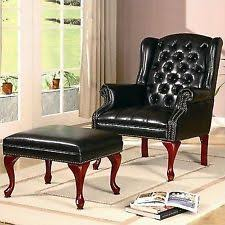 Traditional Accent Chair Coaster Traditional Accent Chairs Ebay